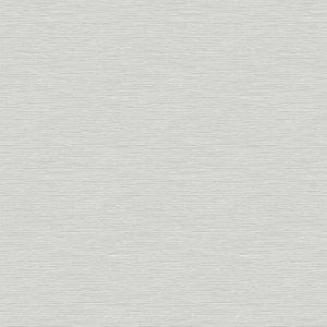 Sk Filson Wallpaper Horizontal Plains Sk30070 Diy
