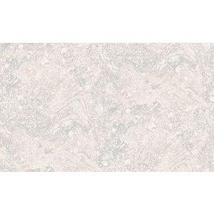 Sk Filson Wallpaper Infused Marble Sk20032 Diy