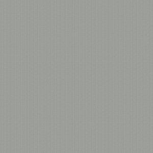 Sk Filson Wallpaper Linen Plains Sk30087 Diy