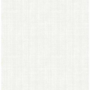Sk Filson Wallpaper Linen Texture De41810 Diy