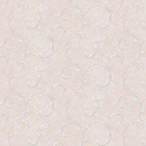 Sk Filson Wallpaper Madelyn Scroll De41453 Diy