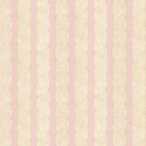 Sk Filson Wallpaper Madelyn Stripes De41448 Diy