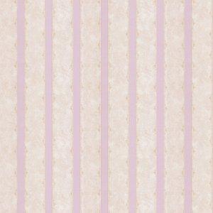 Sk Filson Wallpaper Madelyn Stripes De41450 Diy