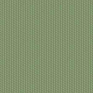 Sk Filson Wallpaper Mosaic Flowers Sk10009 Diy