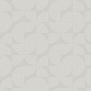 Sk Filson Wallpaper Orbit Sk30050 Diy