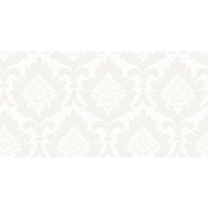 Sk Filson Wallpaper Osbourne Damask De41858 Diy