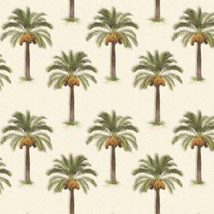 Sk Filson Wallpaper Palm Trees Sk10019 Diy