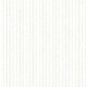 Sk Filson Wallpaper Pin Stripe De41822 Diy