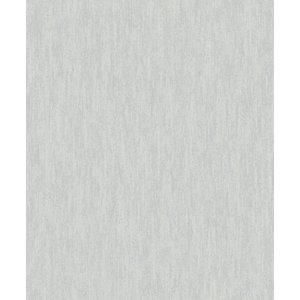 Sk Filson Wallpaper Plain Sk20002 Diy