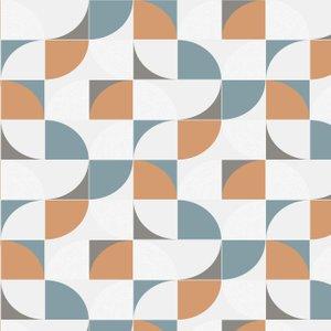 Sk Filson Wallpaper Quadrant Sk30046 Diy