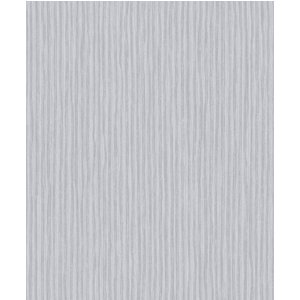 Sk Filson Wallpaper Stripes Lv1103 Diy