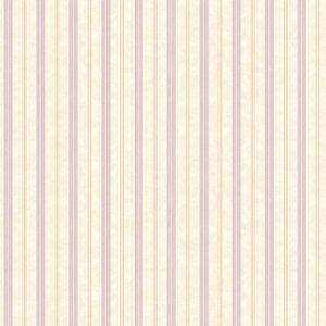 Sk Filson Wallpaper Textured Stripes Sk10045 Diy