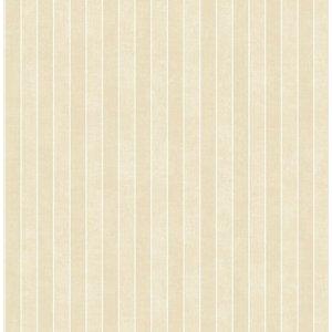 Sk Filson Wallpaper Tonal Stripe De41831 Diy