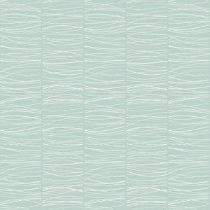 Sk Filson Wallpaper Wavy Lines Sk30092 Diy