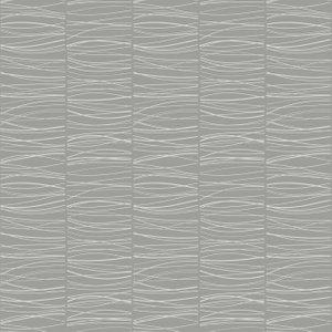 Sk Filson Wallpaper Wavy Lines Sk30095 Diy
