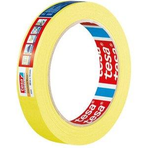 Tesa Tool Precision Masking Tape Nt3720405c Diy