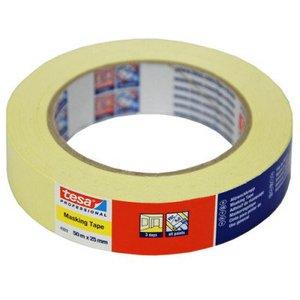 Tesa Tool Tesa 3 Day Masking Tape 25mm Nt3720205e Diy