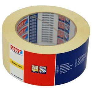 Tesa Tool Tesa 3 Day Masking Tape 50mm Nt3720205j Diy