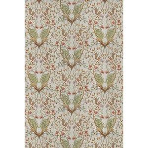 The Chateau By Angel Strawbridge Fabric Woodland Trail Fabric Woc/trl/14000fa Diy