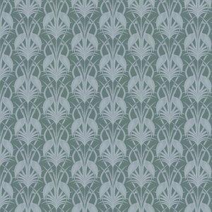 The Chateau By Angel Strawbridge Wallpaper Heron  Chwp1a Diy