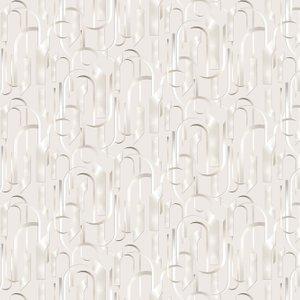 Tres Tintas Wallpaper Arch 3301-1 Diy