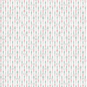 Tres Tintas Wallpaper Capsule 3302-1 Diy