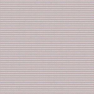 Tres Tintas Wallpaper Double 2907-4 Diy
