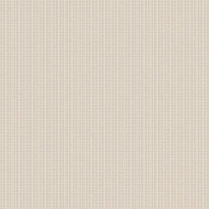 Tres Tintas Wallpaper Ixent Ll 3104-3 Diy