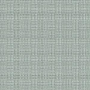 Tres Tintas Wallpaper Llosa Ll 3103-3 Diy