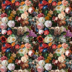 Vilber Wallpaper Lea Lea 2610 W-05 Diy