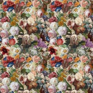 Vilber Wallpaper Lea Lea 2610 W-10 Diy