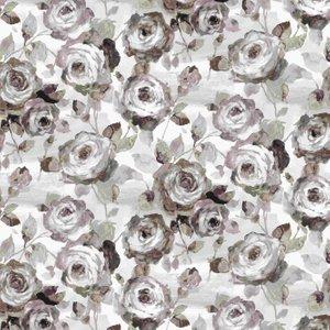 Vilber Wallpaper Melrouse Melrouse 2695 W-10 Diy