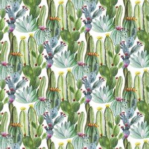 Vilber Wallpaper Mojave Mojave 2461 W-02 Diy