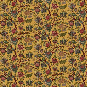 Wear The Walls Wallpaper Eden Edmy894152 Diy