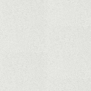 Zoffany Wallpaper Weathered Stone Plain 312638 Diy