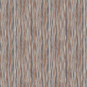 Zoom By Masureel Wallpaper Bogo Omb603 Diy
