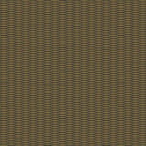Zoom By Masureel Wallpaper Kente Omb803 Diy