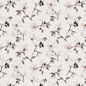 Zoom By Masureel Wallpaper Laetitia Lav002 Diy