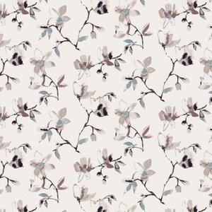 Zoom By Masureel Wallpaper Laetitia Lav006 Diy