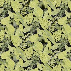 Zoom By Masureel Wallpaper Tropical Lav106 Diy