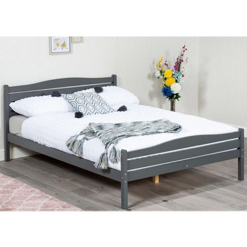 Top Double Bed Frames Under £400