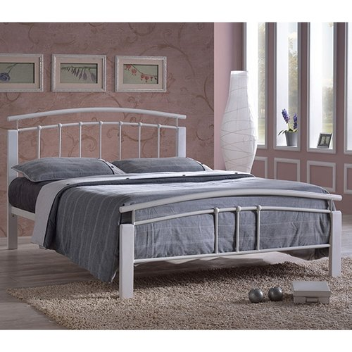 Top Small Double Bed Frames Under £400