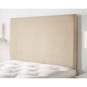Ardley Headboard In Kimiyo Linen Fabric Aspire Furniture Ltd 7041