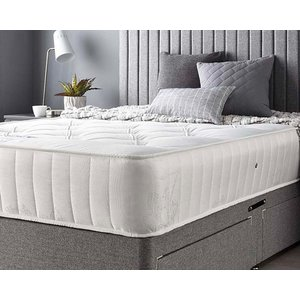 Catherine Lansfield 1000 Ortho Pocket Mattress Aspire Furniture Ltd 23761