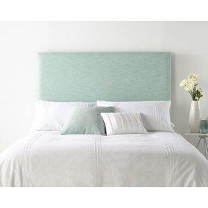 Catherine Lansfield Pastel Collection Headboard Aspire Furniture Ltd 11040