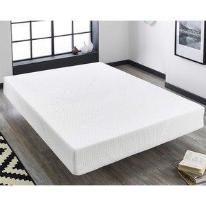 Essentials Memory Foam Mattress Aspire Furniture Ltd 10683