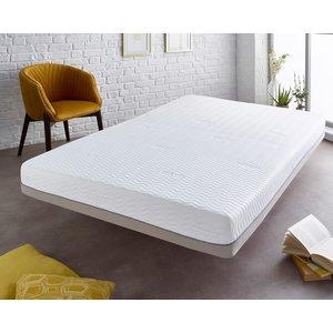 Sports Active 1500 Pocket Mattress Aspire Furniture Ltd 9655