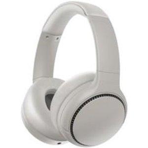 Panasonic Rb-m500be-c Headphones
