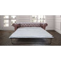 Top 3 Seater Sofa Beds Under £1000 - Find our collection of 3 seater sofa beds below £1000 to suit any budget.