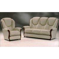 Designersofas4u Juliet Offer Genuine Italian Leather Sofa Suite Uk1015